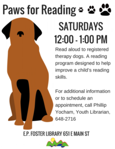 2015_08_18_paws_for_reading