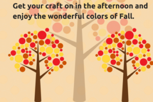 fall-crafternoon_2016
