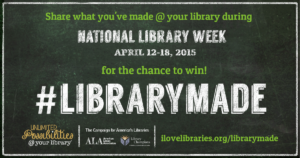 national-library-week-chalkboard-tag-hashtag-fb-better