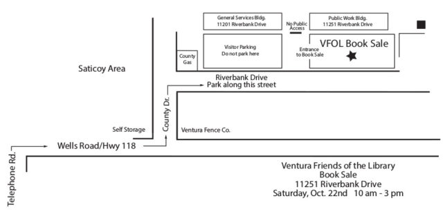 warehouse-book-sale-map