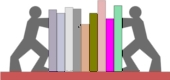 bookswithbookends-scaled